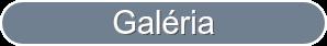 Rácalmás Patika 52 Gyógyszertár